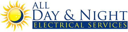 All Day & Night Electrical Services